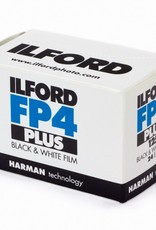 ILFORD FP4 135-24