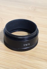 Leica Leica 17675 Extension Tube M39 Used EX