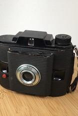 ansco Ansco Clipper Vintage Camera Used BGN