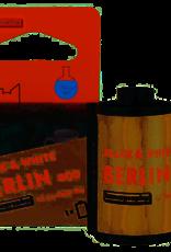 LOMO B&W 135-36 BERLIN KINO FILM