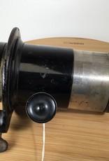 BauschLomb Bausch & Lomb 20 inch 381mm Lens Vintage Used BGN