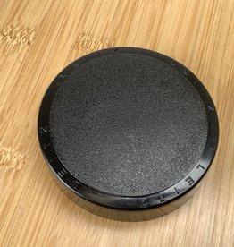 Leica Leica Front Lens Cap 14166N Used EX