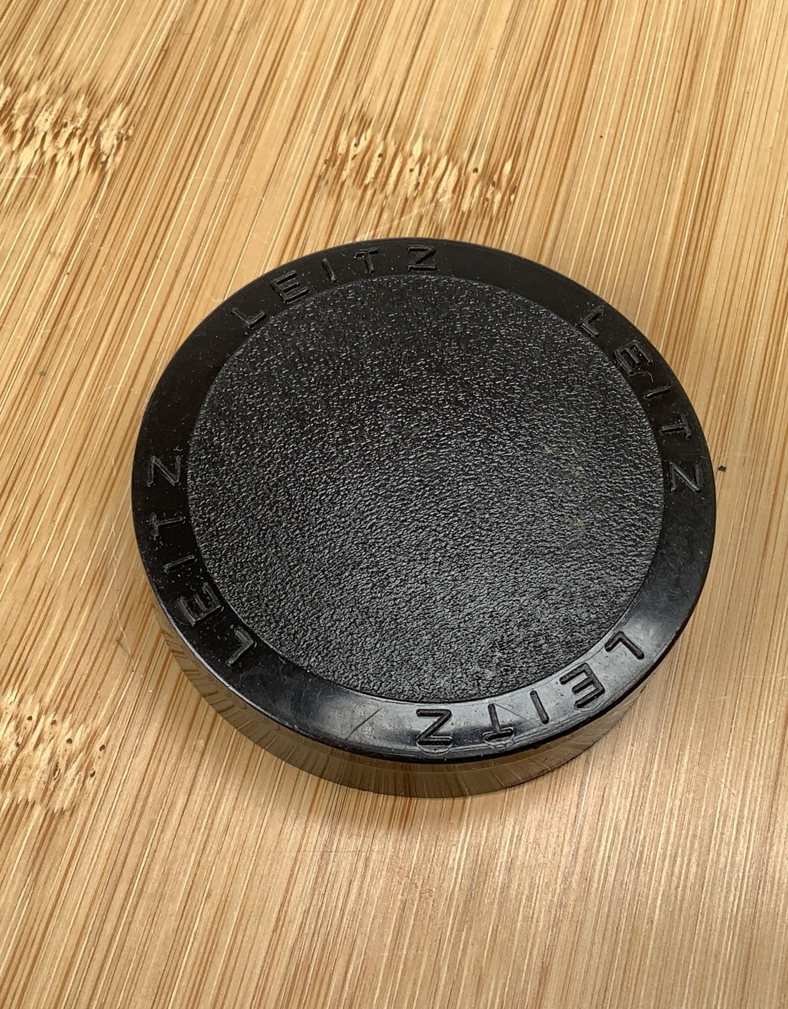 Leica Leica 14172 51mm Lens Cap Used EX