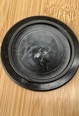 Leica Leica 42 Plastic Body Cap Used EX