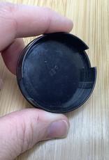 Leica Leica 42 Plastic Slip Cap Used EX