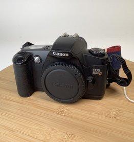 CANON Canon Rebel G Body Used EX