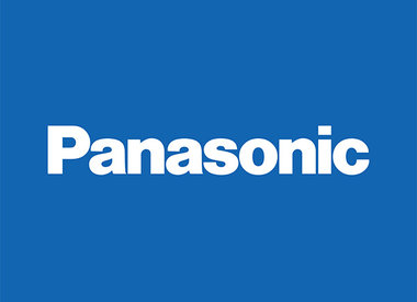 Panasonic Used