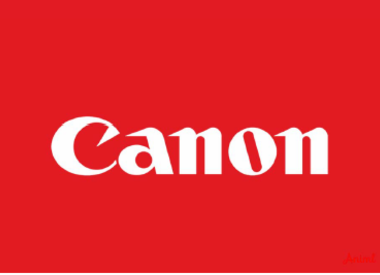 Canon Used