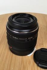 OLYMPUS Olympus 14-42mm f3.5-5.6 II R Lens Used EX