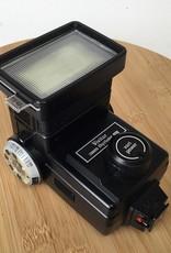 Vivitar Vivitar 285 Flash Used EX