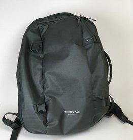 Timbuk2 Timbuk2 Blitz Pack Backpack Used EX