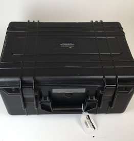 Promaster Model 150 Hard Case Used EX-