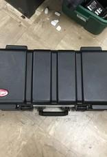 "SKB Rolling Rifle Case 40"" Long Inside Used EX+"