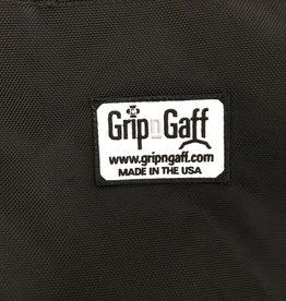 Grip N Gaff Grip N Gaff Bag Used EX