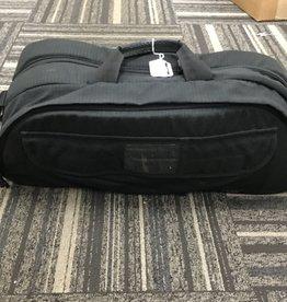 Tamrac Tamrac Tek Series Video Bag Used EX