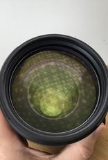 TAMRON Tamron SP 70-200mm f2.8 Di VC USD G2 for Nikon Used EX+