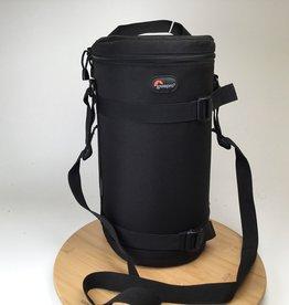 LOWEPRO Lowepro Lens Case 13x32 Used EX