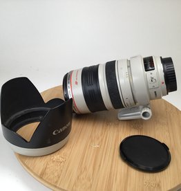 CANON Canon 35-350mm f3.5-5.6 L Lens Used BGN