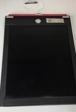 8x10 Lisco Cut Film Holder Plastic Used EX
