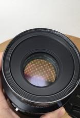 MAMIYA Mamiya Sekor Z 180mm f4.5 W-N for RZ Used EX