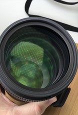 SIGMA Sigma 70-200mm f2.8 DG Sport Lens for Nikon Used EX+