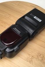Neewer Neewer NW 561 Speedlight Flash Used EX