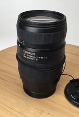 TAMRON Tamron AF 70-300mm f4-5.6 Lens for Minolta Maxxum Sony A Mount Used EX