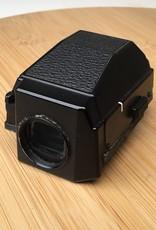 NIKON Nikon HP Viewfinder for F3 Used EX