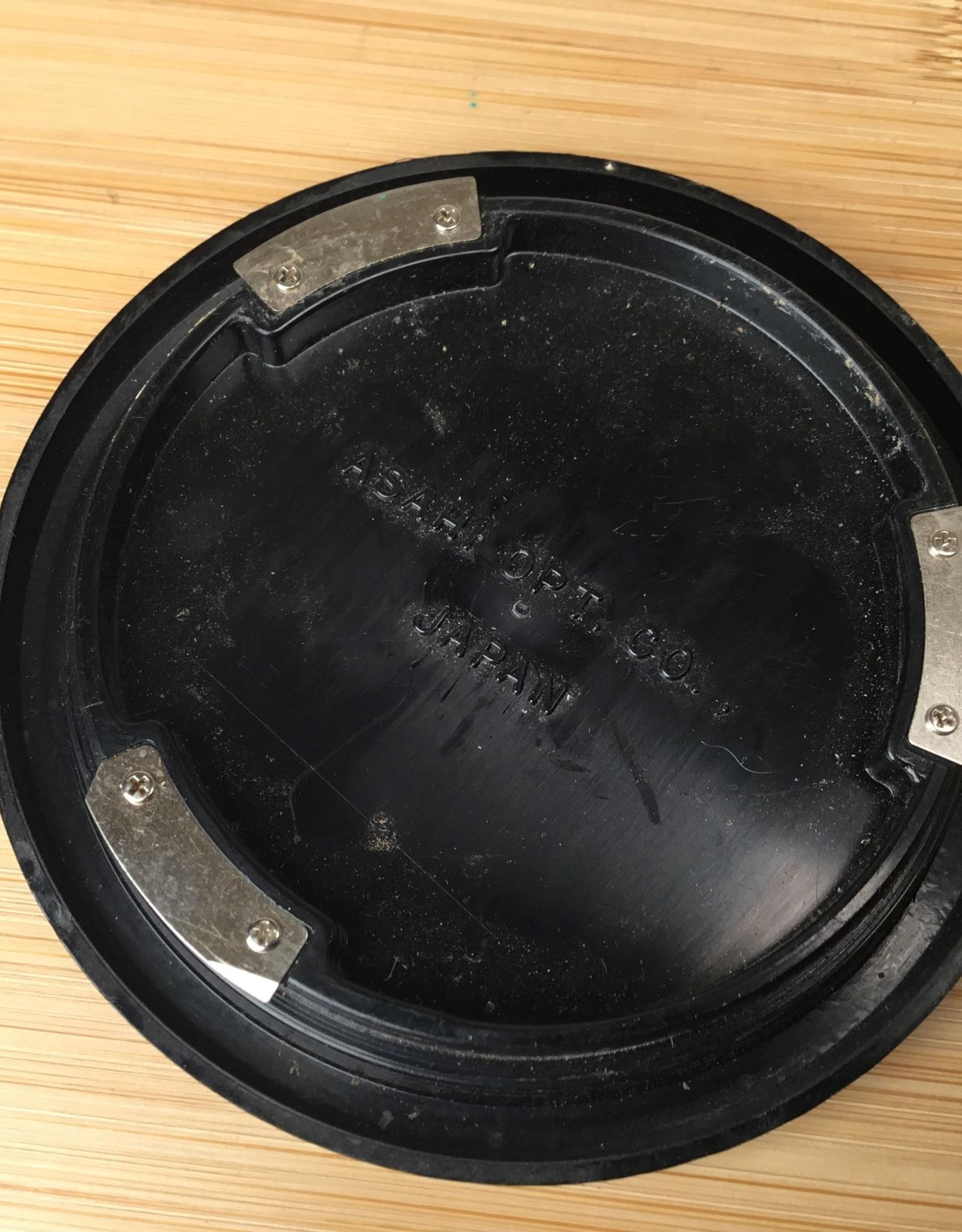 Pentax 67 Body Cap Used EX