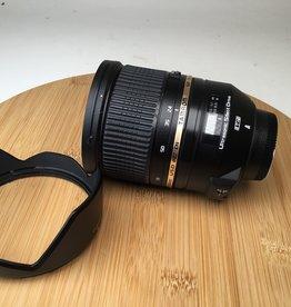 TAMRON Tamron AF SP 24-70mm f2.8 VC Lens for Nikon Used EX-