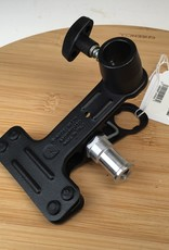 MANFROTTO Manfrotto 275 Clamp Used EX+