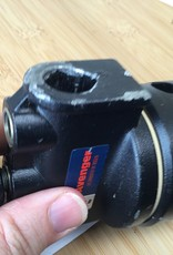MANFROTTO Manfrotto Avenger D200B Used EX