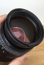 Quantaray 70-300mm f4-5.6 for Minolta Maxxum Used EX
