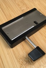 hasselblad Hasselblad Quick Release for 500 Series Used EX+