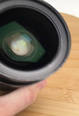 NIKON Nikon AF-S Nikkor 24-70mm f2.8 G ED N Lens As Is Used