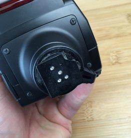 Pentax Pentax AF-540 FGZ Flash Used BGN