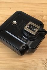 Cactus V6 Flash Transceiver Used EX+