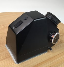 hasselblad Hasselblad 45 Degree Metered Prism for 500 Series Used EX