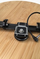 hasselblad Hasselblad Double Hand Grip for ELM Used EX+