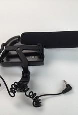 Boya BY-VM200 Microphone Used EX