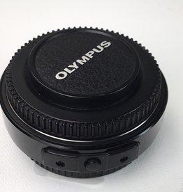 OLYMPUS Olympus MC-14 Pro 1.4x Used EX+