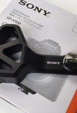 SONY Sony GP-X1EM Grip Extension Used LN