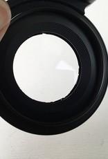 MAMIYA Mamiya Auto Close Up Lens for 75mm G L Used EX