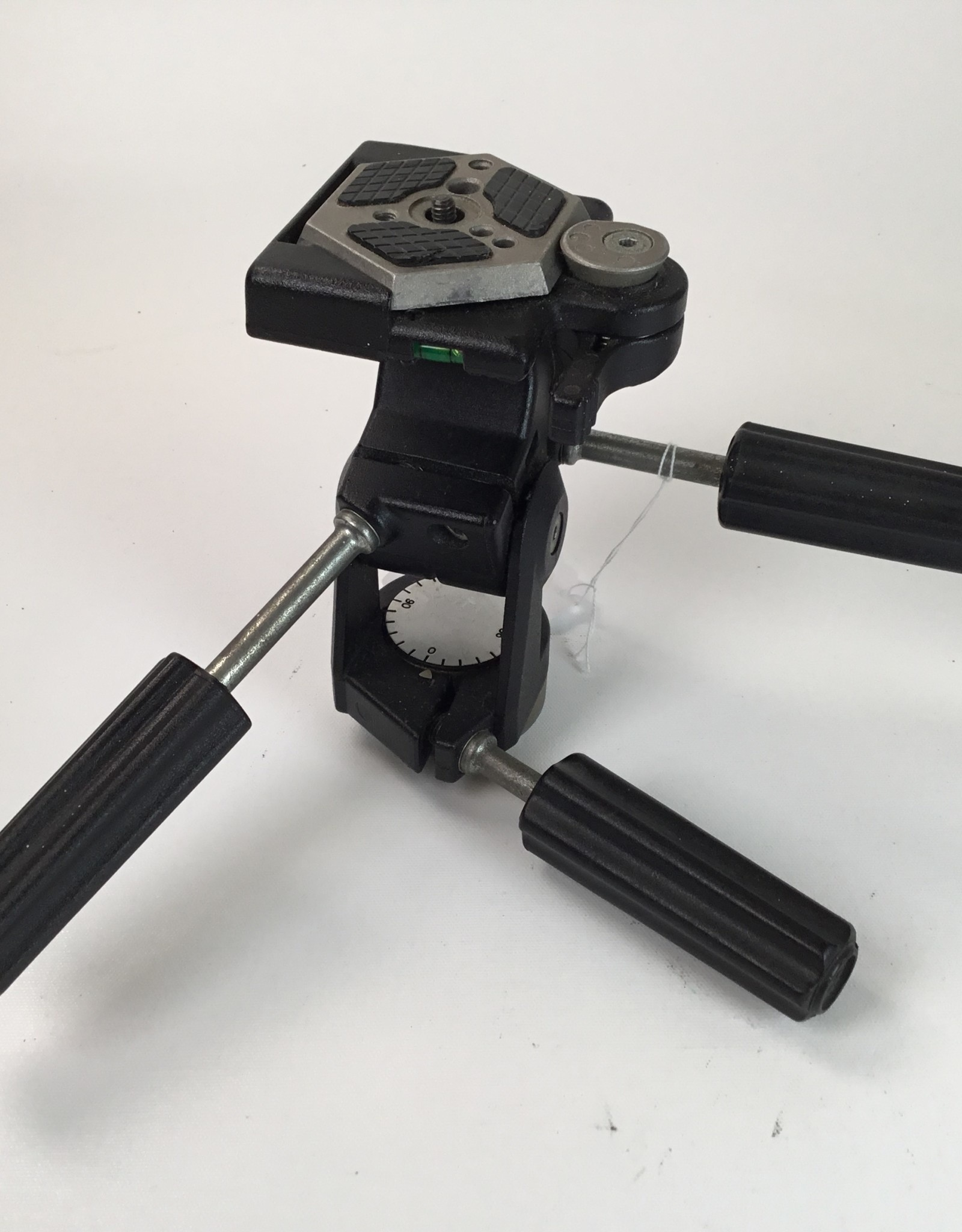 MANFROTTO Manfrotto 3047 Head Used EX