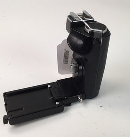 Bronica Bronica ETRS Speed Grip Used EX+