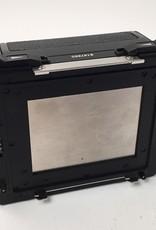 Bronica Bronica ETR 220 Film Back Used EX+