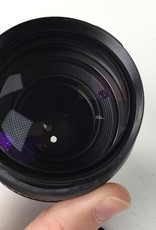 TAMRON Tamron 90-300mm f4.5-5.6 Lens for Sony A Used EX