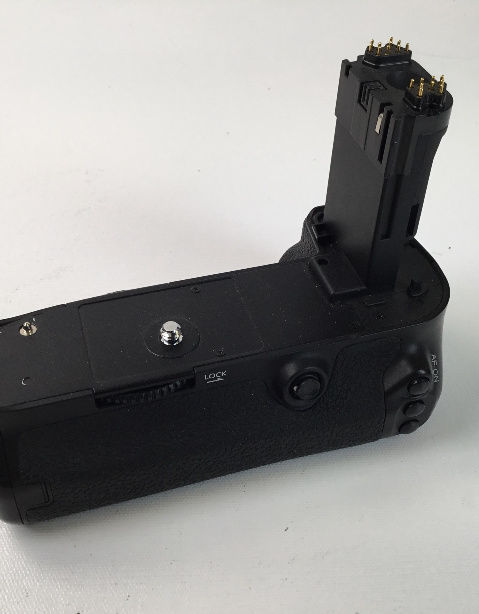 Battery Grip for Canon 5D Mark III Aftermarket Used EX