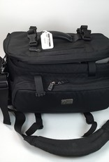 LOWEPRO Lowepro Magnum AW Camera Bag Used EX