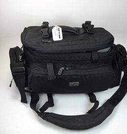 LOWEPRO Lowepro Magnum AW Camera Bag Used EX